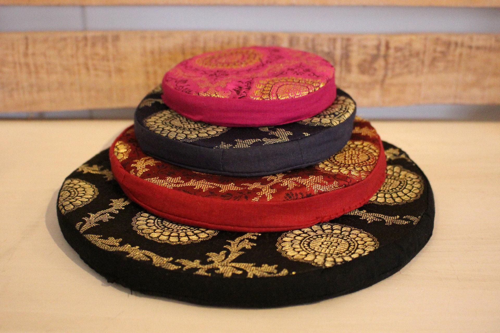 Singing-bowl-accessories