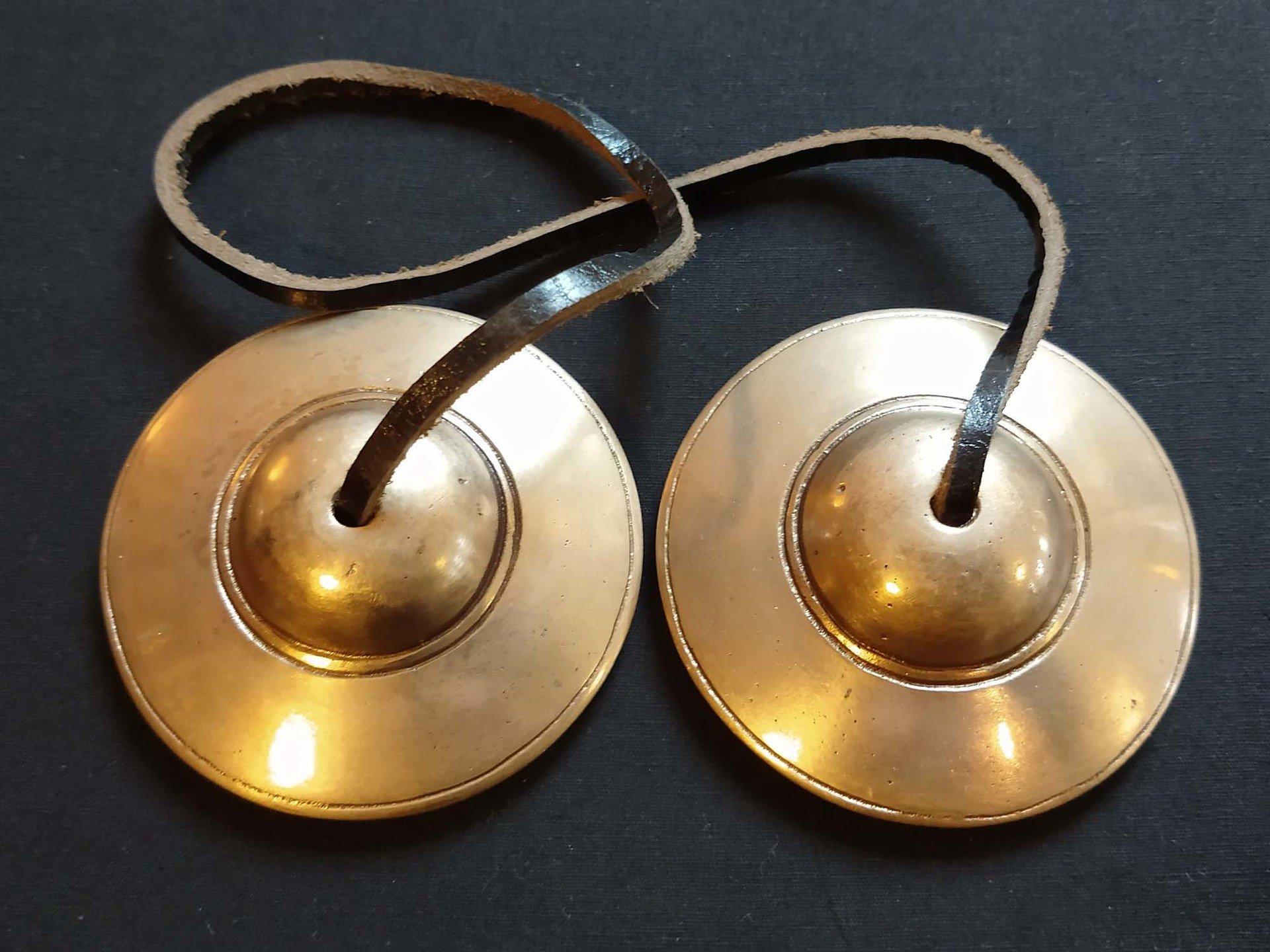 Sound-instruments