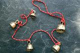 five bells string_