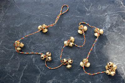 bell string ghungroo (16mm)